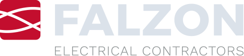 Falzon Electrical Contractors