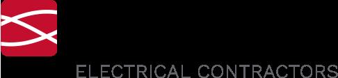 Falzon Electrical Contractors